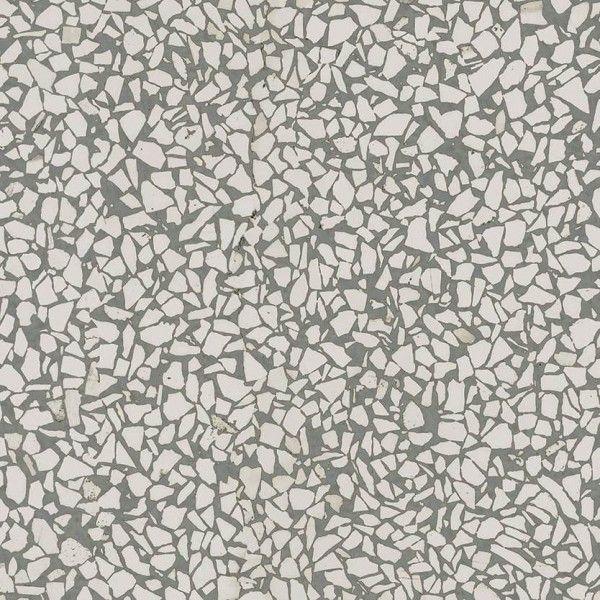 Casamood Artwork 80x80x1 cm Art Micro_01 matte