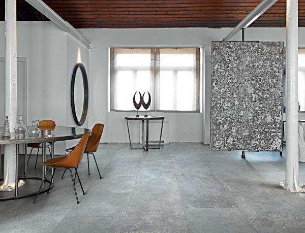 Casa dolce Casa Urban Style Urban Plomb 40x80 cm