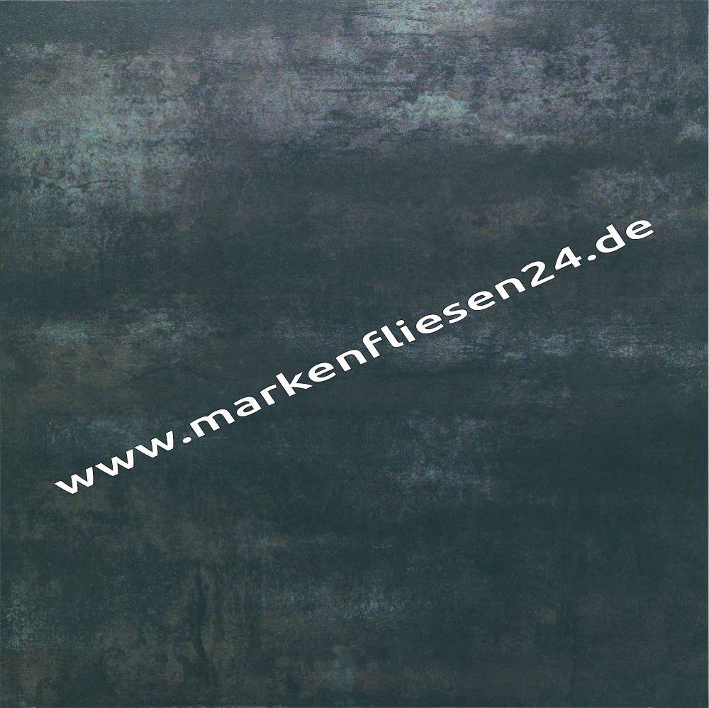 View feinsteinzeug platinum titanio nero 60x60 cm vpl670 - Fliesenforum karlsruhe ...