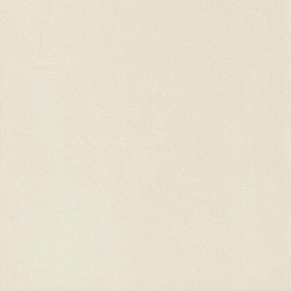 Mirage Re_Plain Latte PA06 60x60 cm