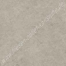 Panaria Buxstone flint 60x60 cm