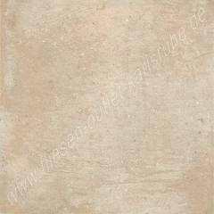 Sichenia Teqa 60,5x60,5 cm beige, 1.Sortierung