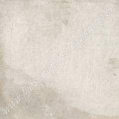 Sichenia Teqa 60x60 cm bianco, 1.Sortierung
