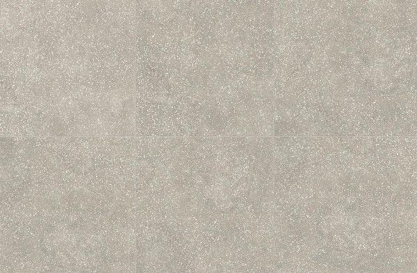 Esprit de Rex 60x60 cm Vintage gris naturale