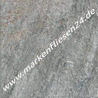 Evo 2 e qr03 terrassenplatte mirage quarziti waterfall - Fliesenforum karlsruhe ...