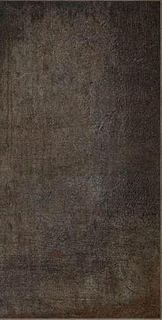 Matières de Rex 60x120 cm Barrique matte