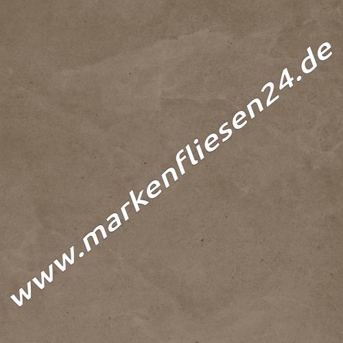 Kerlite Von Cotto Deste Günstig Online Kaufen Fliesenoutlet - Kerlite fliesen kaufen