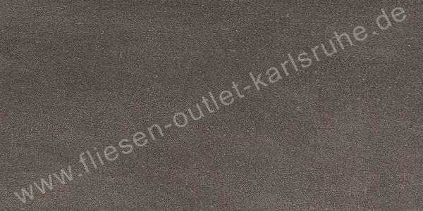 Floorgres Industrial Plomb 60x120 cm naturale RT