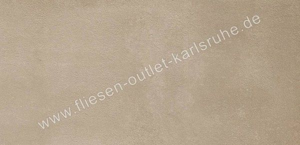 Floorgres Industrial Taupe 30x60 cm soft RT