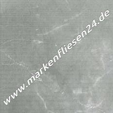 Cerim fliesen g nstig online kaufen fliesen outlet - Zementfliesen outlet ...