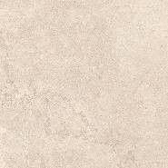 Emil Petra white 30x30 cm naturale Art.304P0R