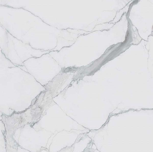 I Classici di Rex 60x60 cm Statuario soft