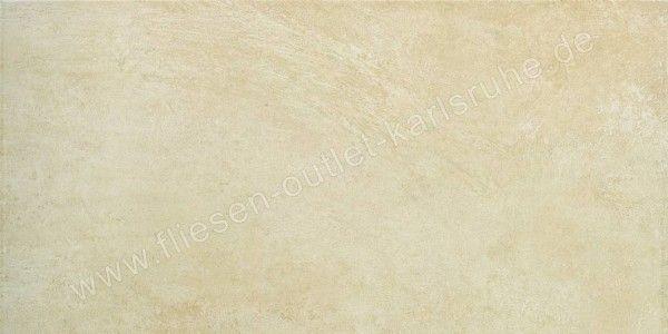 Beton sand 30x60,4 cm