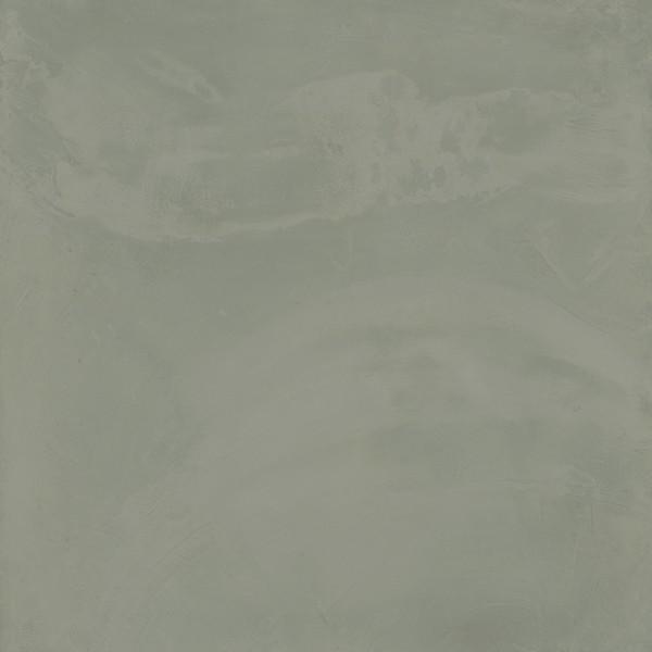 Ergon Architect Resin 80x80 cm Hong Kong Taupe naturale