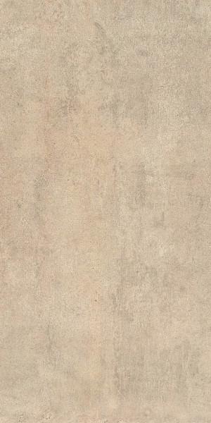 Emil On Square sabbia 60x120 cm naturale