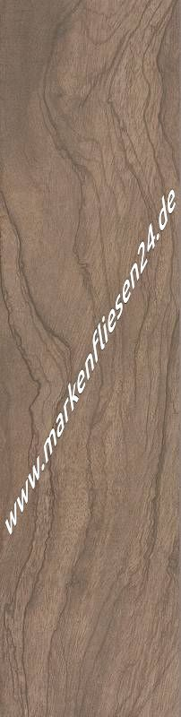 Ergon woodtalk holzoptik fliesen outlet - Fliesen outlet ...