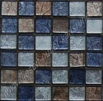 Beton 2,3x2,3 cm