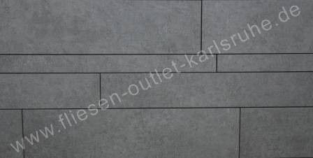 Beton silver Bricks