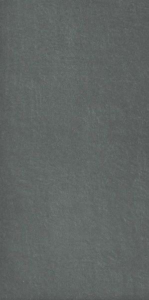 Mirage Re_Plain Cenere PA02 30x60 cm