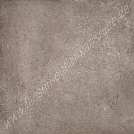Panaria feinsteinzeug 90x90 cm urbanature silicon 1 sorte - Fliesen outlet ...