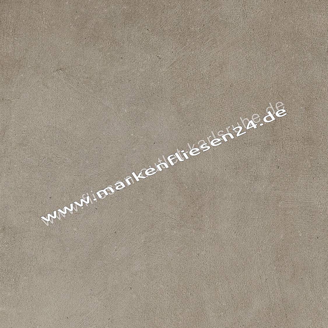 Floorgres industrial steel soft rektifiziert 60x60 cm art 738812 fliesen outlet - Fliesen outlet ...