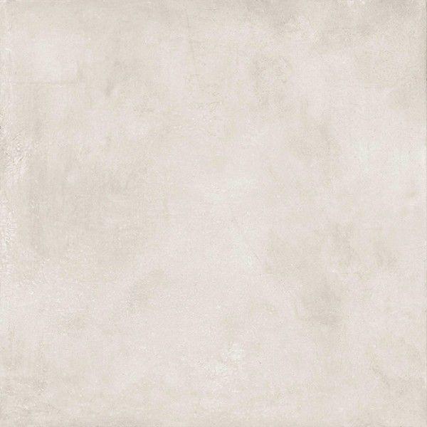 Vives Rift Crema 59,3x59,3 cm naturale rektifiziert