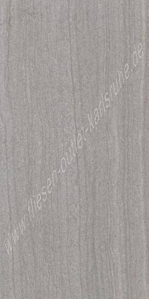 Ergon Stone Project grey 30x60 cm falda naturale