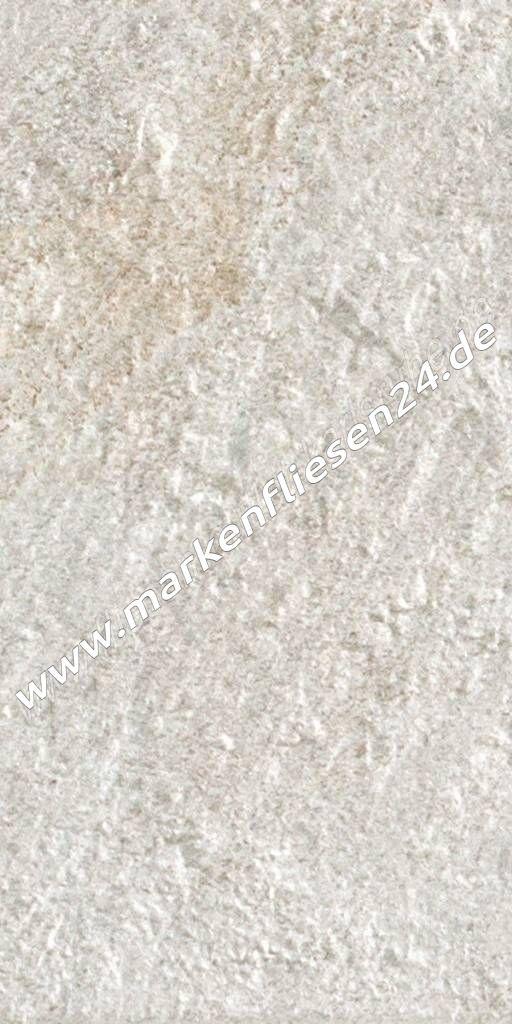Qr01 Feinstzeinzeug Mirage Quarziti Glacier 30x60x1 Cm