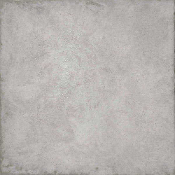 Vives Rift Cemento 80x80 cm anpoliert rektifiziert