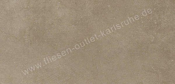 Floorgres Industrial Sage 30x60 cm naturale RT