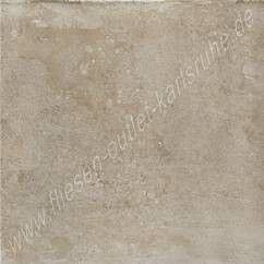Sichenia Masqat 60x60 cm beige