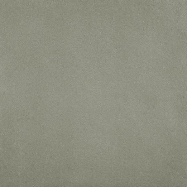 Mirage Re_Plain Salvia PA14 60x60 cm