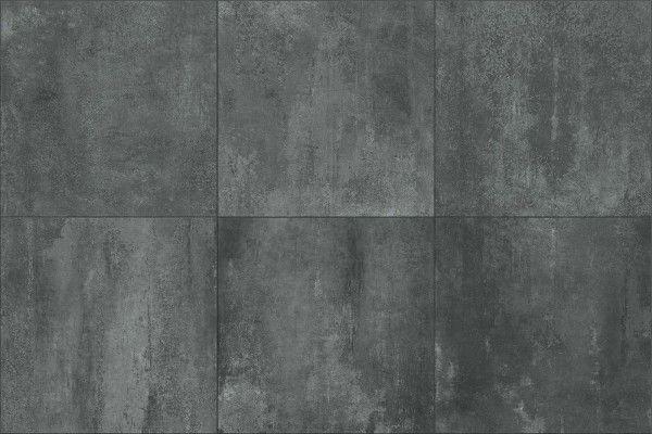 Floorgres Rawtech Coal 30x60 cm naturale RT