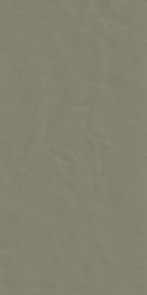 Casamood Neutra 6.0 Format 60x120x1 cm 05 Quarzo