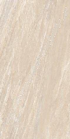 Cerdomus Lefka white 30x60 cm, 1.Sorte