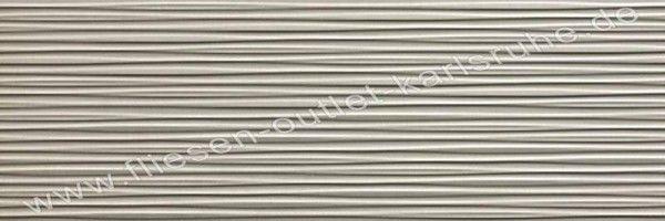 Fap Dekorfliese Meltin Trafilato cemento 30,5x91 cm