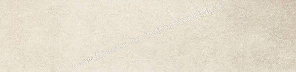 Floorgres Industrial Ivory 20x80 cm soft RT