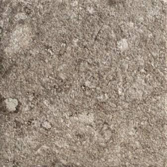 Evo 2 e rr02 terrassenplatte mirage norr gra 60x60x2 cm - Fliesenforum karlsruhe ...