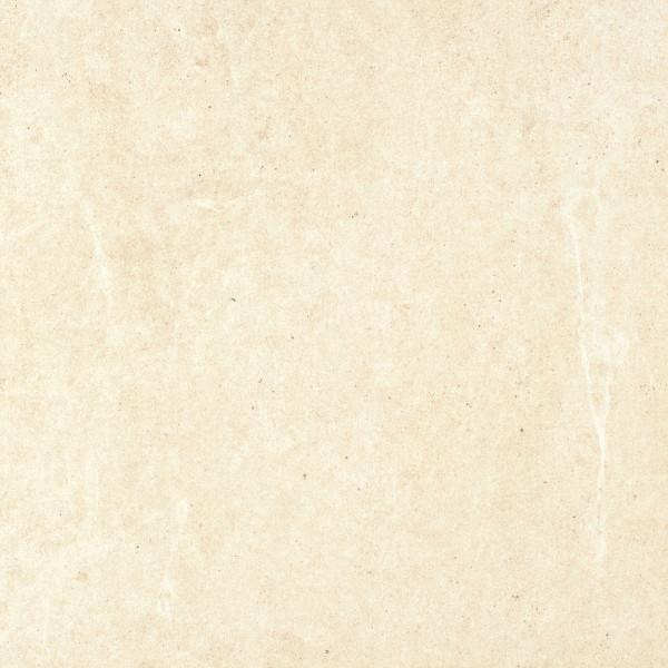 Kerlite 5plus Elegance 100x100x0,55 cm Via Condotti