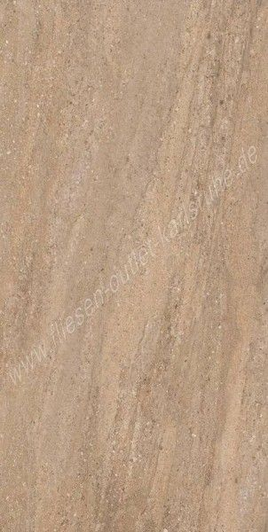 Cerdomus Lefka Maxi walnut 40x80 cm