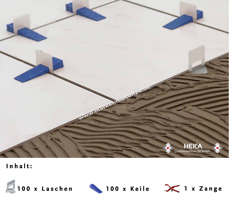 verlegehilfe nivofix art 014689 fliesen outlet. Black Bedroom Furniture Sets. Home Design Ideas