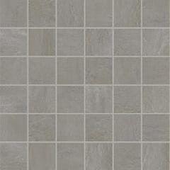 Casa Dolce Casa Studios Mosaico 5x5 cm Concreate matte