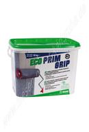 Mapei ECO Prim Grip 5 kg