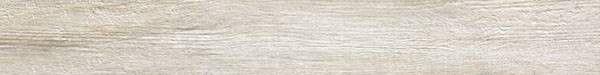 Cerdomus Stage Pointe white 12,5x100 cm