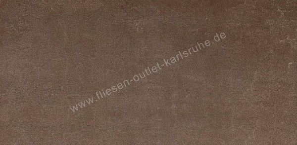 Floorgres Industrial Moka 40x80 cm naturale RT