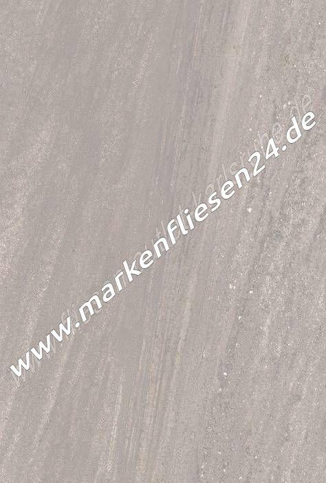 Cerdomus lefka grey 40x60 cm natursteinoptik travertin - Fliesen outlet ...