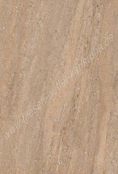Cerdomus Lefka walnut 40x60 cm, 1.Sorte