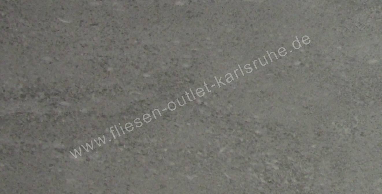 Ceramica flaminia mod italy feinsteinzeug serie tiger - Fliesenforum karlsruhe ...
