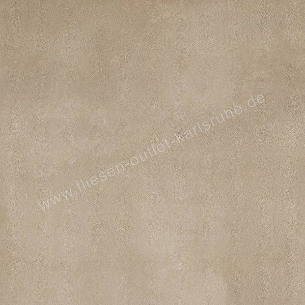 Floorgres Industrial Taupe 60x60 cm naturale RT