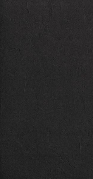 Kerlite 5plus Materica Ardesia 50x100x0,55 cm
